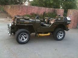 commando jeep modified modified open jeeps jeeps pinterest jeeps jeep life and jeep