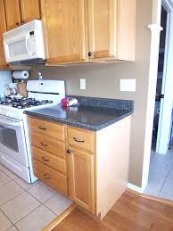 free standing kitchen cabinets argos tag kitchen freestanding