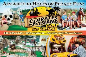 round table pizza paradise ca coupons 214 outer banks coupons and deals for 2018 outerbanks com