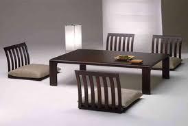 Japanese Home Interior Design Bedroom Creative Japanese Bedroom Furniture Sets Interior Design