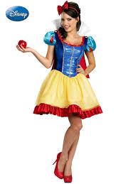 looking for halloween costume ideas u2013 page 7 u2013 boredbug