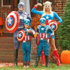 Drinking Halloween Costumes Ten Halloween Costumes 2014