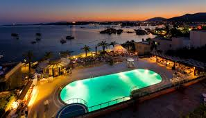 diamond of bodrum hotel more than just vacation