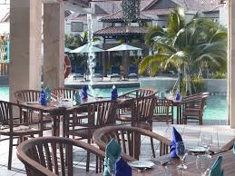 lexus hotel seremban grand lexis resort discount offer promotion weekendgowhere