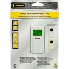 random light timer home depot programmable light switch for dusk to dawn the garage journal board