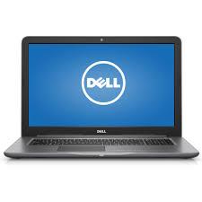 dell laptops walmart