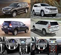toyota car models 2014 cool toyota land cruiser 2017 toyota land cruiser prado 2014