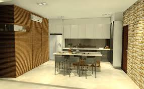 House Design Pictures Malaysia Residential Interior Design Setia Alam House Malaysia Verde