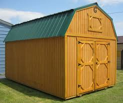 gambrel pole barn 100 gambrel barn homes g551 24 x 32 x 9 gambrel barn sds