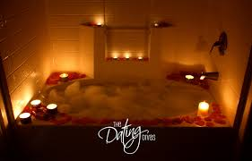 Romantic Bedroom Ideas For Valentines Day Romantic Bedrooms With Candles And Flowers And Beautiful Bedroom