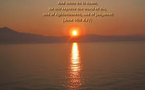 bible verses on thanksgiving to god christian wallpapers with bible verses u2013 set 02