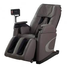 massage chairs watson u0027s