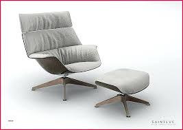 chaise capitonn e grise chaise capitonnee blanche chaise capitonnace blanche awesome