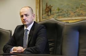 Fox Business Email by Evan Mcmullin U0027s Mormon Faith Addressed In Interview With Fox News