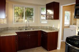 house flipping after party kitchens wholesale properties az