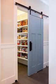 Jeld Wen Room Divider Jeld Wen Iwp Doors Kitchen Style With Sliding Barn Doors