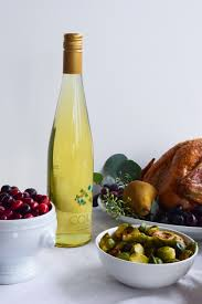 8 idaho wines to bring to thanksgiving dinner visit idaho