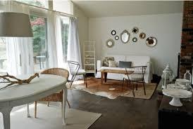 Ella Dining Room by Before U0026 After Ella Grey Designs