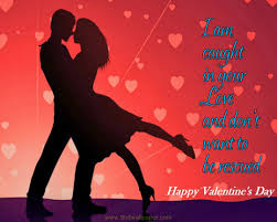 Valentines Day Love Quotes by February 14 Love Quotes Love Quotes Everyday