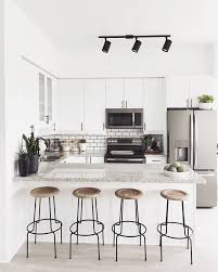 White Home Interior Best 25 Minimalist Home Ideas On Pinterest Minimalist Bedroom