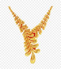 golden jewelry necklace images Necklace gold jewellery golden necklace png download 728 1002 jpg