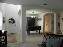 Homes For Sale Houston Tx 77089 11230 Valley Kings Dr Houston Tx 77089 Har Com