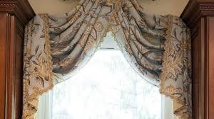 bathroom valance ideas stylish curtains curtain valance ideas decor window treatment