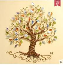 popular wrought iron tree buy cheap wrought iron tree lots from