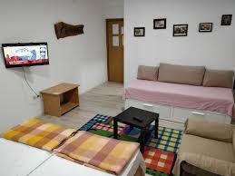savski gaj apartments zagreb croatia booking com