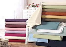 bed linen towels wholesale