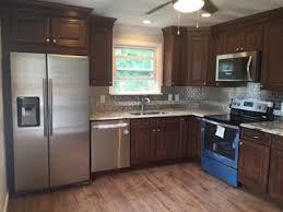 long island kitchen remodeling royal kitchens u0026 baths