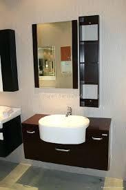 design your own bathroom vanity design bathroom vanity cabinets gray modern bathroom vanity with