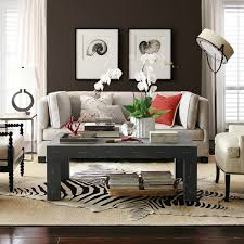 Choosing A Rug Size Decorating Your Living Room Must Have Tips Driven By Decor