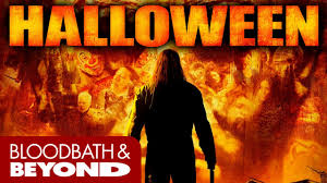 halloween 2007 horror movie remake review youtube