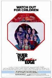 edge 1979 imdb