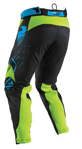thor motocross gear thor mx motocross men u0027s 2017 prime fit rohl jersey pants kit flo