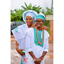 traditional wedding attire the ultimate traditional wedding attire