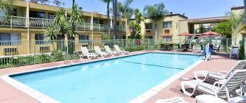 Long Beach California Map Comfort Inn U0026 Suites Long Beach Long Beach Ca