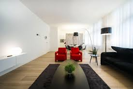 interior design minimalist minimalist apartment stunning minimalist interior design by filip