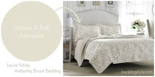 most relaxing bedroom wall colors calming neutral best behr paint