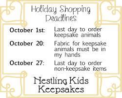 Personalized Keepsakes Nestling Kids Keepsakes U2014 Custom Doll Family 2 Adults Kids