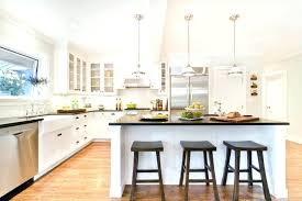 kitchen island lighting ideas pictures contemporary kitchen island lighting kliisc com