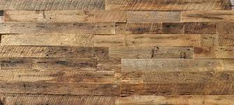 reclaimed wood wall panels reclaimed wood wall reclaimed wood wall