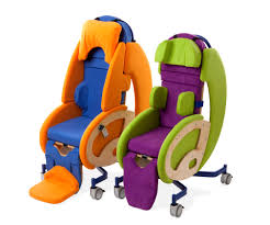 Children Armchairs Tilt In Space Armchairs For Disabled Children