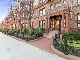 back bay real estate back bay boston homes for sale zillow
