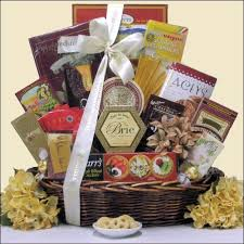 Gift Baskets Sympathy 13 Best Sympathy Gift Baskets Images On Pinterest Sympathy Gifts