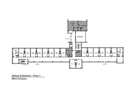 floor layouts floor plans housing