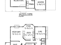 Home Design Ideas Software Bedroom Ideas Bedroom House Plan Design In Galleryn Exterior