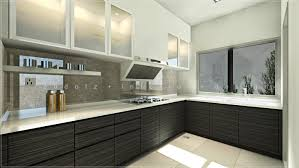 kitchen design u2013 get interior design online