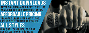 hip hop beats for sale buy beats free rap beats